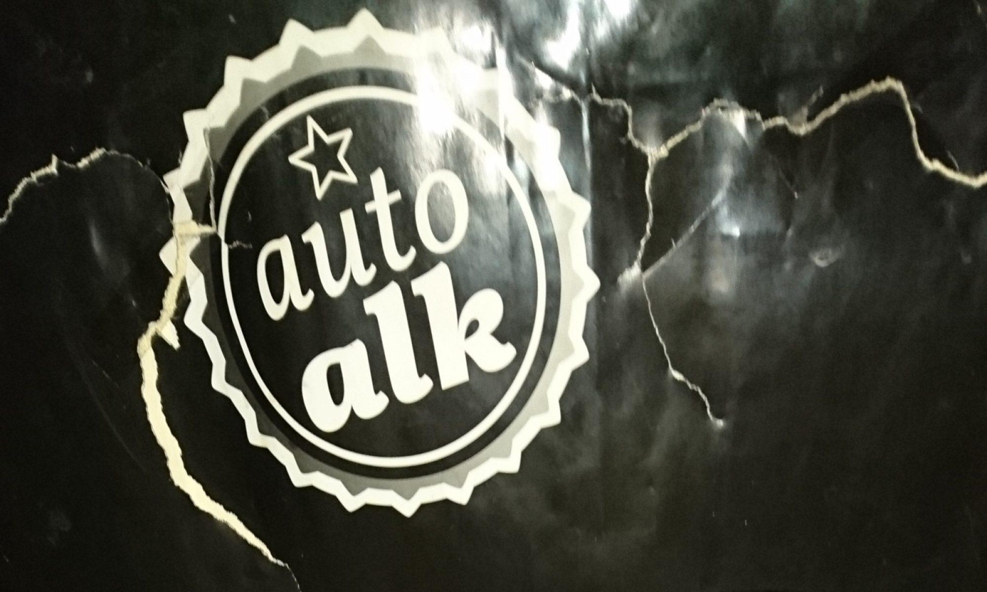 the autonome alkoholiker_innen.